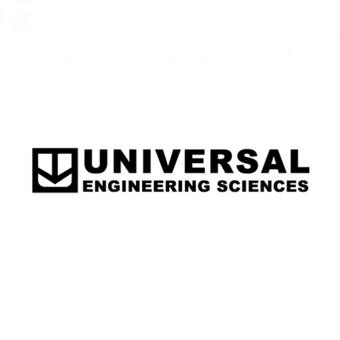 UES-logo