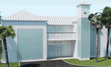 New-Pool-House-East