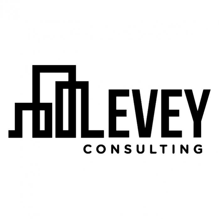 Levey