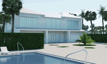 New-Pool-House-West