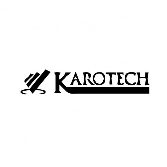 karotech