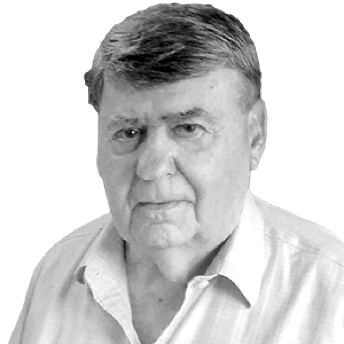 Larry-Klein