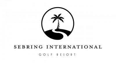 Sebring-International-Logo---Final-JPG