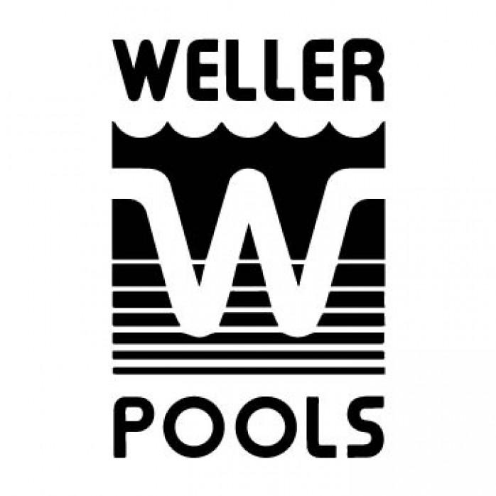 wellerp-50