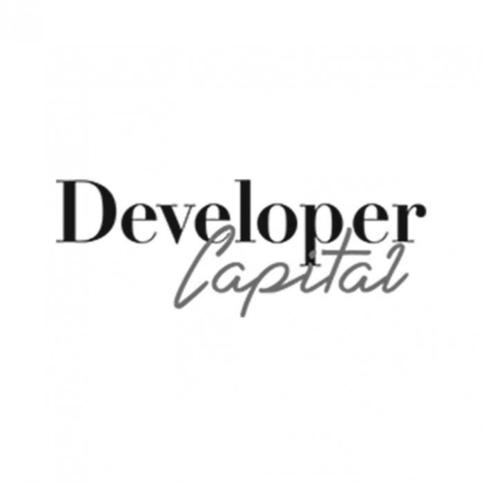Developer-Capital